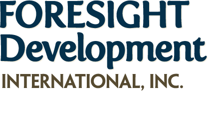 Foresight Development International, Inc.: Defeating poverty through education in the country of Nepal